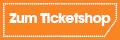 Zum-Ticketshop-120x40