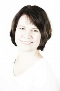 Gabi Kuhn