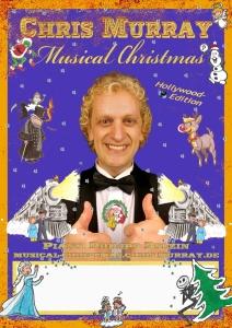 weihnachten-2017-poster