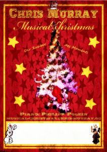 musical christmas 18-9